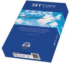 SKY 88068195