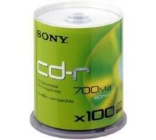 SONY 100CDQ80SP