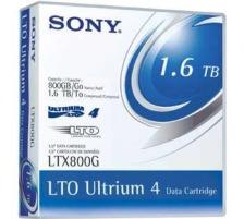 SONY LTX800GN
