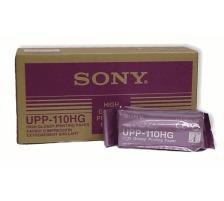 SONY UPP110HG