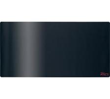 SPEEDLINK SL-620101-XX