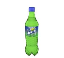 SPRITE 8249