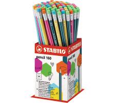 STABILO 2160/72-1HB