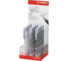 STABILO 5050/20-4-1
