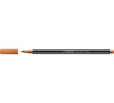 STABILO Fasermaler Pen 68 1mm 68/820 metallic kupfer