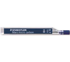 STAEDTLER 250 07-HB