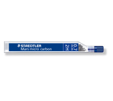 STAEDTLER 25007