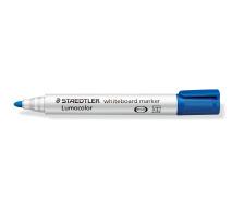 STAEDTLER 351-3