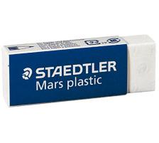 STAEDTLER 526 50