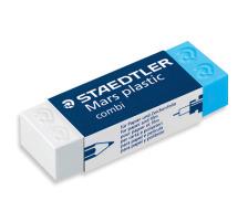 STAEDTLER 526508