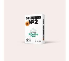 STEINBEIS 88025160