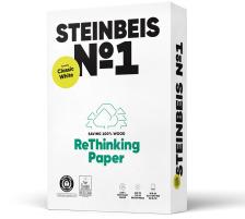 STEINBEIS 88080026