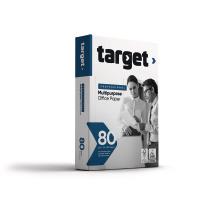 TARGET PROFESSIONAL FSC A4 079714 Professional, 80g 500 Blatt