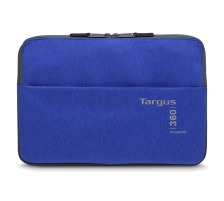 TARGUS TSS94902EU
