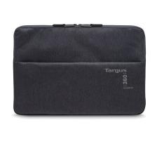 TARGUS TSS94904EU