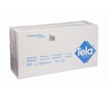 TELA 5001