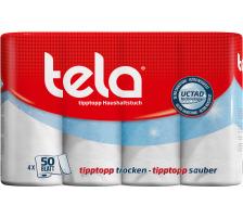 TELA 5940231
