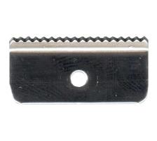 TESA 5090-1