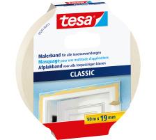 TESA 05281-00012