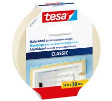 TESA 05282-00011