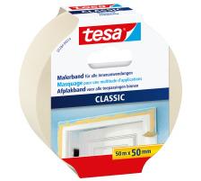 TESA 05284-00014