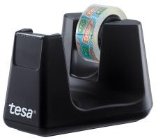 TESA 53902-00000