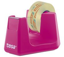 TESA 53909-00000