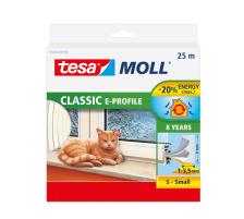 TESA 05464-00100