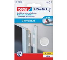 TESA 55226-00003