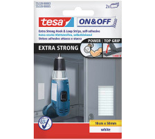 TESA 55228-00003