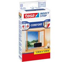 TESA 55396-00021