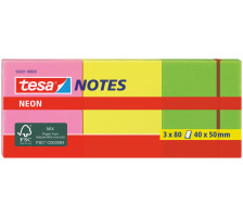 TESA 56001-00000