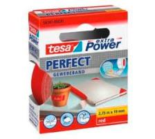TESA 56341-00031