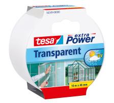 TESA 56349-00000