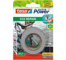 TESA 56430-00002