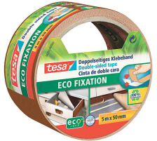 TESA 56450-00000