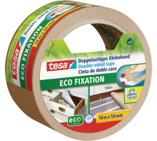 TESA 56451-00000