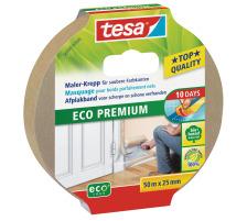 TESA 56460-00000