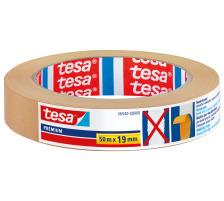 TESA 56540-00000