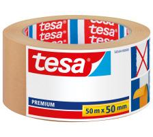TESA 56544-00000
