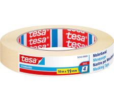 TESA 56550-00000