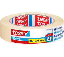 TESA 56551-00000