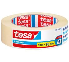 TESA 56552-00000