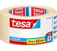TESA 56554-00000