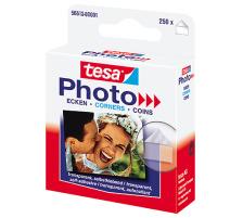 TESA 56613-00001