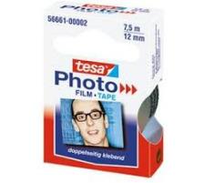 TESA 56661-00002
