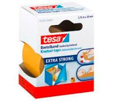 TESA 56665-00001