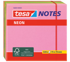 TESA 56684-00000