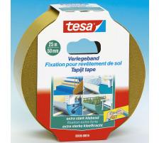 TESA 05696-00010