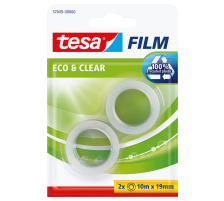 TESA 57049-00000